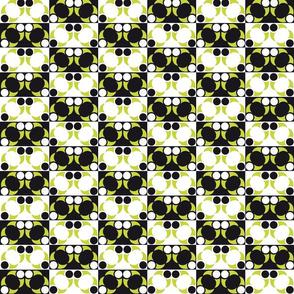 Walzer-black-white
