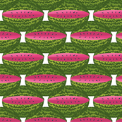 watermelon_sliced