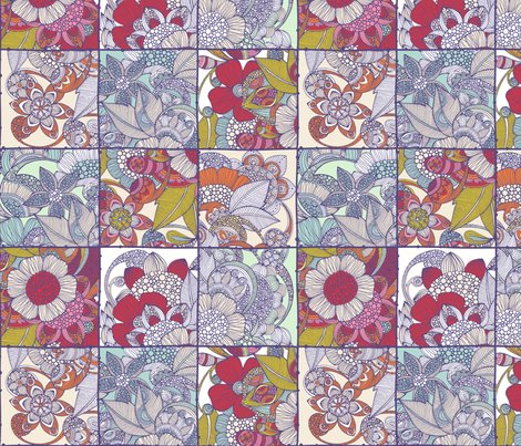 Rspring_quilt_shop_preview