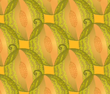 cantaloupes_orange