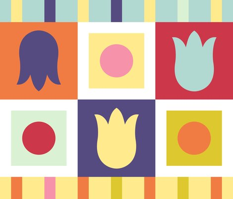 Rrspoonflower_spring_panel_contest_with_tulips_3_copy_shop_preview