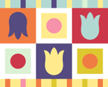 Rrspoonflower_spring_panel_contest_with_tulips_3_copy_thumb