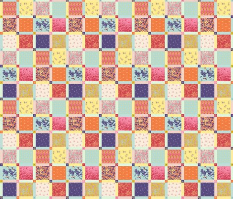 Rrrrquilt_design_v2_shop_preview