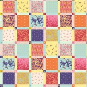 Rrrrquilt_design_v2_shop_thumb