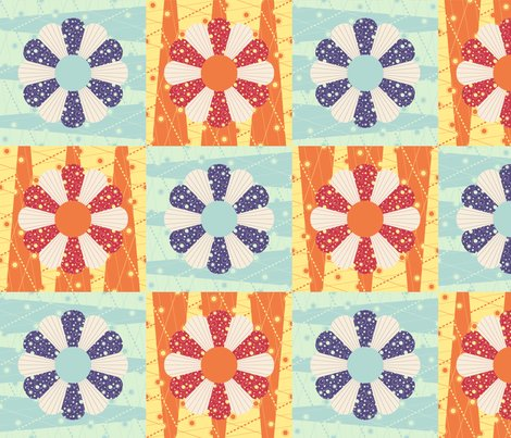 Rrflower_quilt_24_shop_preview