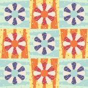 Rrflower_quilt_24_shop_thumb