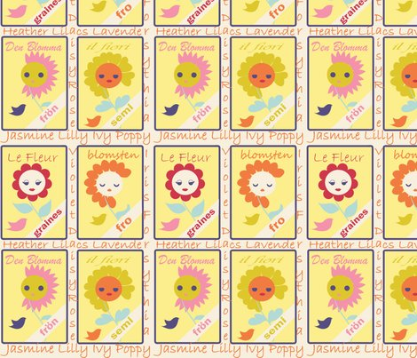 Rrflower-pattern-spoonflower_shop_preview