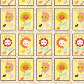Rrflower-pattern-spoonflower_shop_thumb