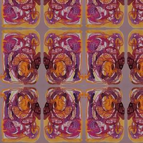 Zephyr Orkidace