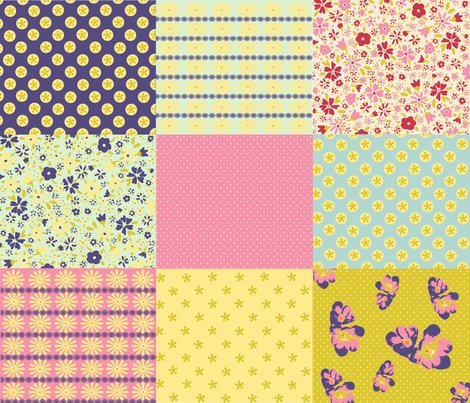 Rrrrspoonflower_spring_quilt_shop_preview