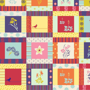 cheat_patchwork_tile3