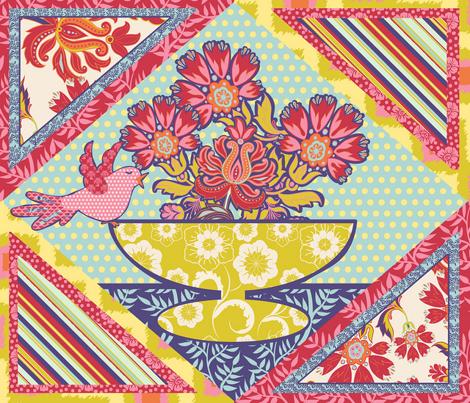 Rcorrection2_spring_friends_cheater_quilt_squirrel_pot_comment_396982_preview