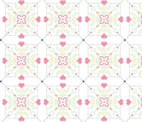 Rfloral-patchwork_shop_preview