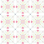 Rfloral-patchwork_shop_thumb