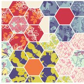 Rfloral_hex_quilt_square_shop_thumb