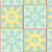 Rhawaiian_tulip_blocks.ai_shop_thumb