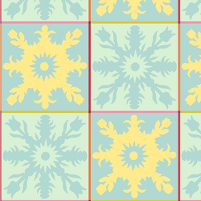 hawaiian_tulip_blocks