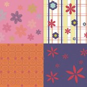 Rrquilt.ai_shop_thumb