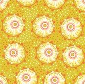 Rhot_paper_daisies_shop_thumb