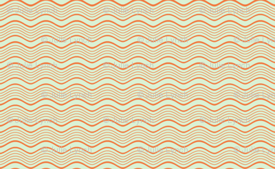 simple wave hot