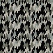 Bears - Texture (Small)