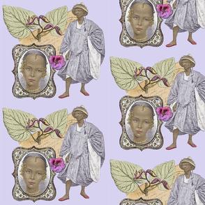 Sala_Faruq_-_Postcard_Africana_1