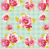 rose picnic