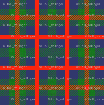 emerald_plaid