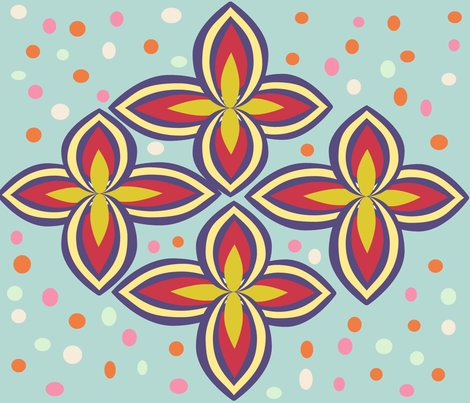 Rspring_floral_cheater_quilt_block_shop_preview