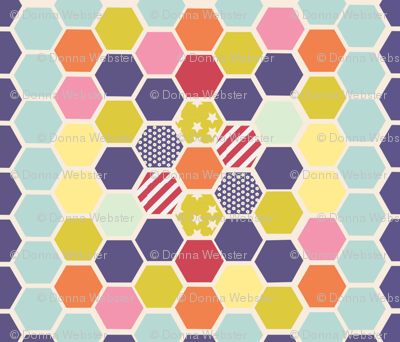 Quiltpattern.ai_preview