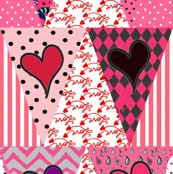 R2736182_rtriangle_pennant_bunting_flags_diy_project_fabric_shop_thumb