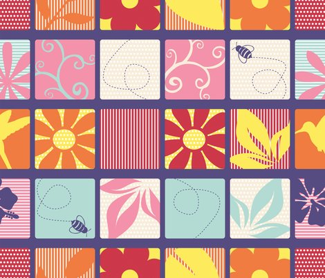 Rrrflowers_in_spring_-_cheater_quilt_block_shop_preview