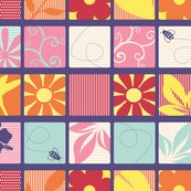 Rrrflowers_in_spring_-_cheater_quilt_block_shop_thumb
