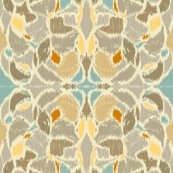 Ikat_taupe_femiford_sp_revised4.ai_shop_thumb