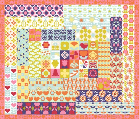 Rrfloral_fantasy_quilt_shop_preview