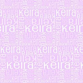 purplepink2Keira