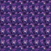 Gengar Pattern