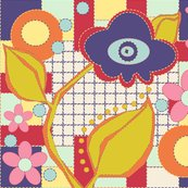 Rflowerquilt2_shop_thumb
