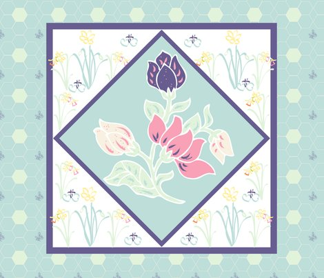 Rrnew-spfl-spr2014flwrs-quilt-block3_shop_preview