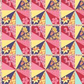 Rrrrrredged_quilt_2_shop_thumb