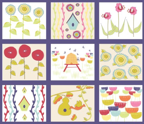 Rrrfloral_cheater_quilt_bigger.ai_shop_preview