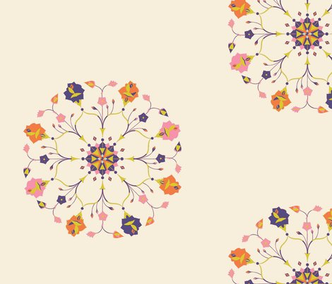 Rrrmkfloralpattern.ai_ed_shop_preview