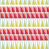 Rrrrrrrspring_floral_cheater_quilt_block_border_shop_thumb