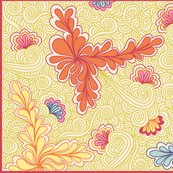 Rzen_quilt_tangle-by-sewmeagarden.ai_shop_thumb