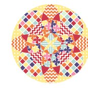 Rquiltflower_shop_thumb