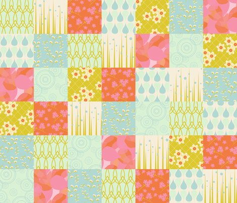 Rrspringquilt-01_shop_preview
