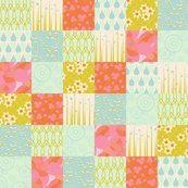 Rrspringquilt-01_shop_thumb