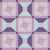 Rrwinding_cotton__star_9_block_setting__spring_floral_pink_shop_thumb