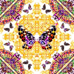 59_Multibright_Butterflies_pt1