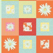 Rr42-boxes-daisies-01_shop_thumb